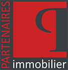 PARTENAIRES IMMOBILIER Le chesnay