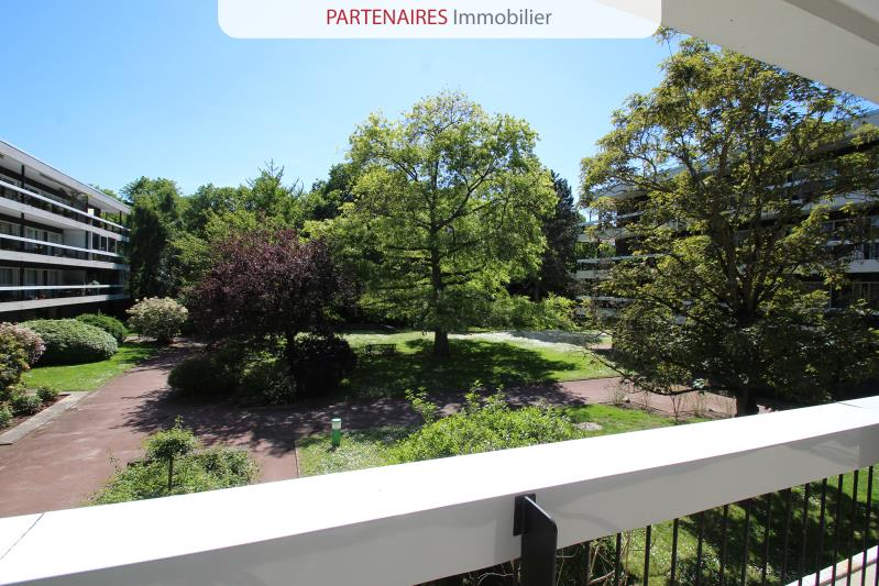 Appartement 3 chambres 139m²