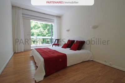Appartement 3 chambres 139m² 6/12