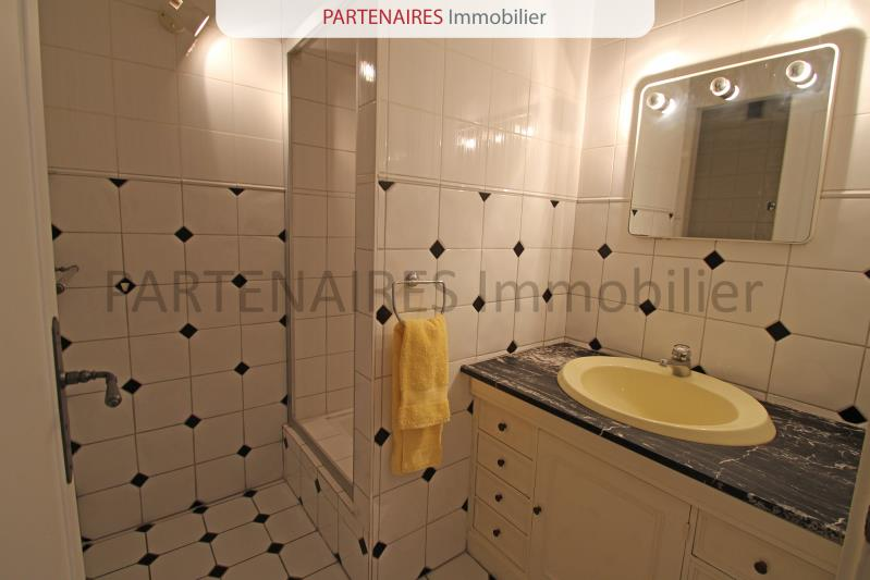 Appartement 3 chambres 139m² 7/12