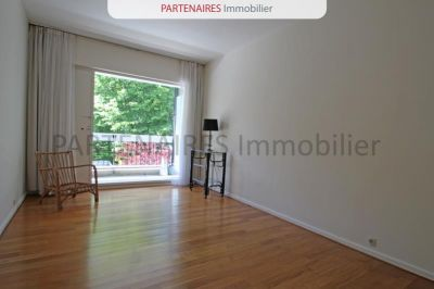 Appartement 3 chambres 139m² 8/12