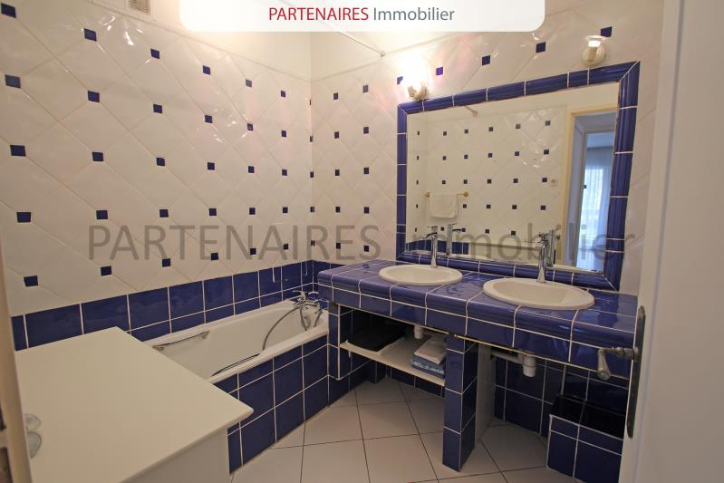 Appartement 3 chambres 139m² 9/12