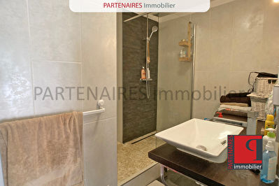 Appartement 3 chambres 4/8