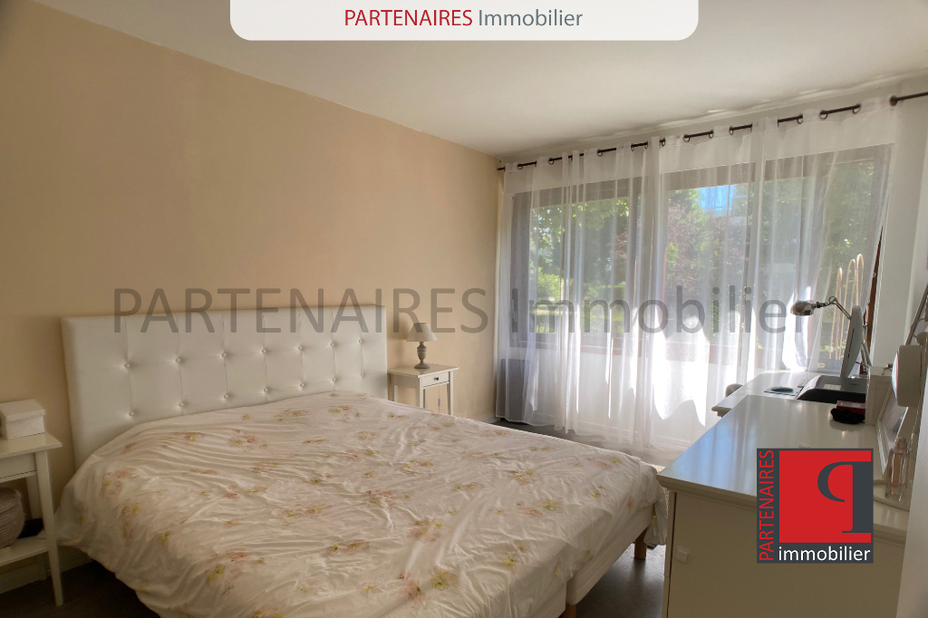 Appartement 3 chambres 6/8