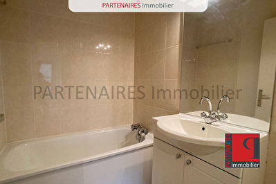 Appartement 3 chambres 101.5 m2 4/9