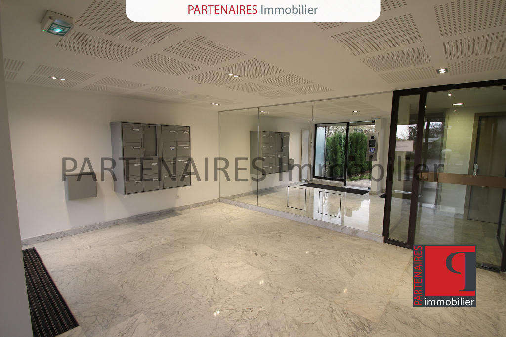 Appartement 3 chambres 101.5 m2 7/9