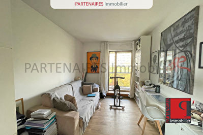 Appartement 3 chambres 96 m2 6/8